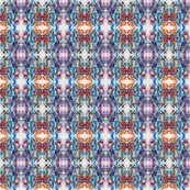 Rpalette-pattern-r_shop_thumb