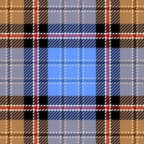07059647 : tartan : synergy0017