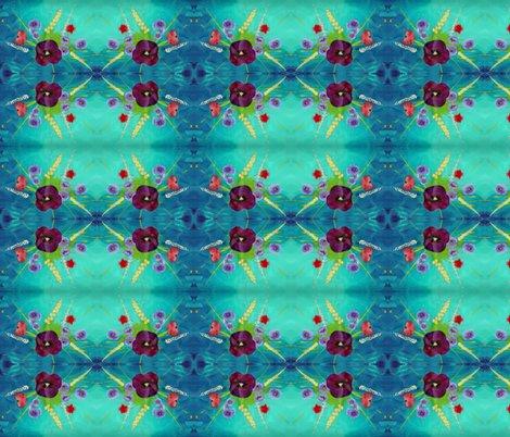 Rbouquet-pattern-alt-turqu_shop_preview