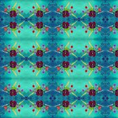 Rbouquet-pattern-alt-turqu_shop_thumb