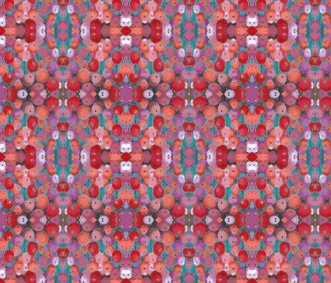 Rpoppy-floral-tile-alt-2_shop_preview