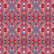 Rpoppy-floral-tile-alt-2_shop_thumb
