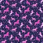 Runicorn-pink-on-navy_shop_thumb