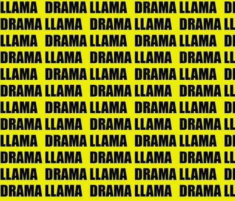 Rrdrama-llama-2_shop_preview