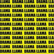 Rrdrama-llama-2_shop_thumb