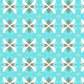 Rombrebird-blue-olive_shop_thumb