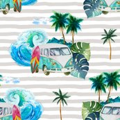 Summer_road_tripping_palm_leaves_grey_stripes_shop_thumb