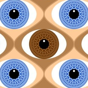 07059882 : eye 2 : optician