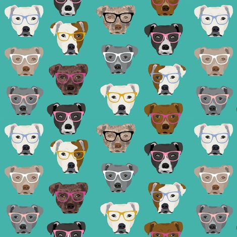 Rpitbull-heads-glasses-2_shop_preview