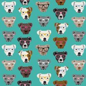 Rpitbull-heads-glasses-2_shop_thumb