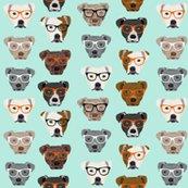 Rpitbull-heads-glasses-3_shop_thumb