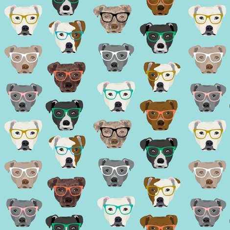 Rpitbull-heads-glasses_shop_preview