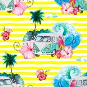 Rsummerroad-tripping-with-flowers-bright-yellow_shop_thumb