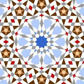 07059962 : UA5 V* : islamic medicine