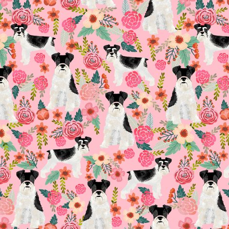 Rschnauzer-floral-parti-3_shop_preview