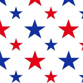 stars no stripes (large)