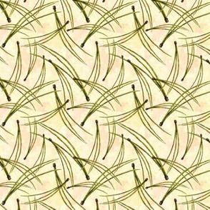 pine needle yellow (small)