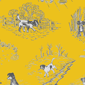 Rryear-of-the-dog-pattern-yellow-final_shop_thumb