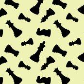 Ryellow-chess_shop_thumb