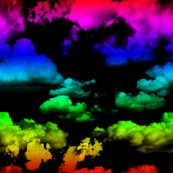 Rrrrrainbow-clouded-sky_shop_thumb