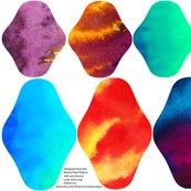 Rpads-designs-watercolor-01_shop_thumb