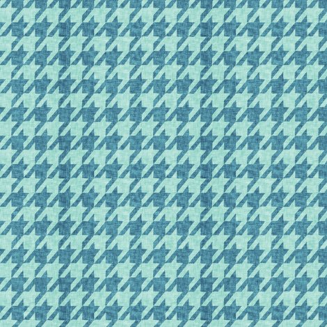Rhoundstooth-mint-teal-texture_shop_preview