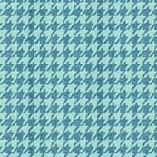 Rhoundstooth-mint-teal-texture_shop_thumb