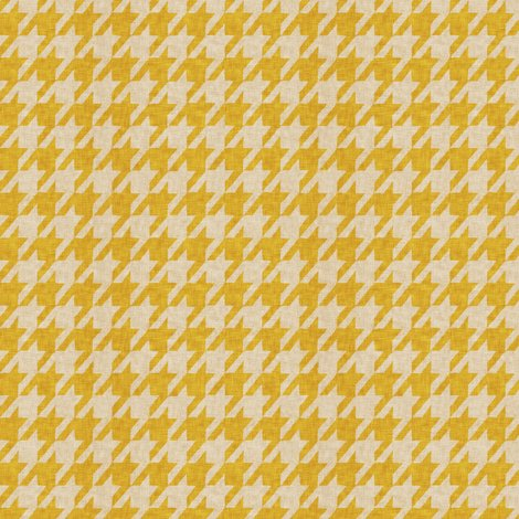 Rhoundstooth-mustard-texture_shop_preview