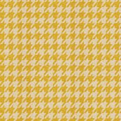Rhoundstooth-mustard-texture_shop_thumb