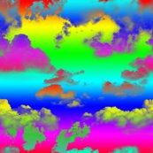 Rrainbow-cloudy-rainbow-sky_shop_thumb
