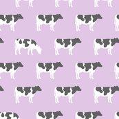 Rnew-color-farm-prints-15_shop_thumb