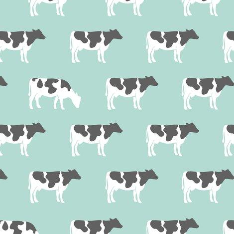 Rnew-color-farm-prints-14_shop_preview