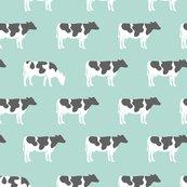 Rnew-color-farm-prints-14_shop_thumb