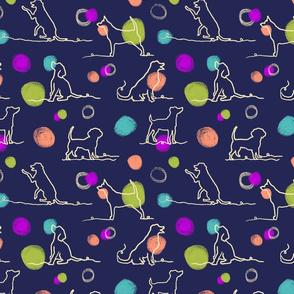 Ryearofthedog_pattern-01_shop_thumb