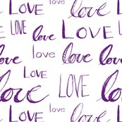 Rpurple-love_shop_thumb
