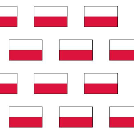Rpolish-flag_shop_preview