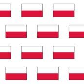 Rpolish-flag_shop_thumb