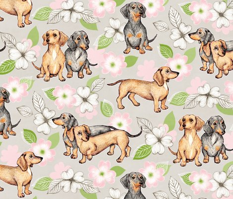 Rrdachshund-and-dogwood-base-pink-small_shop_preview