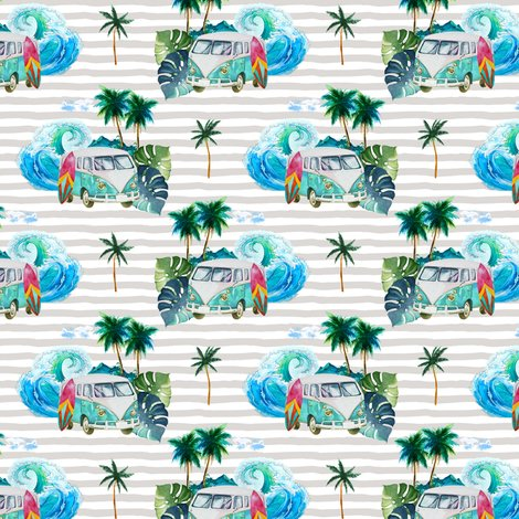 R7059829_summer_road_tripping_palm_leaves_grey_stripes_shop_preview