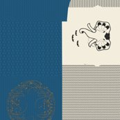 Mtm_sweat-blouse_elephant-pristine_celtic-tree-blue__nxpowerlite_copy__shop_thumb