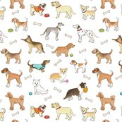 Rrrdogs-150-contest-version-hazel-fisher-creations_shop_thumb