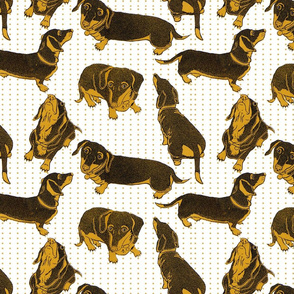 Rspoonflower-dachs_shop_thumb