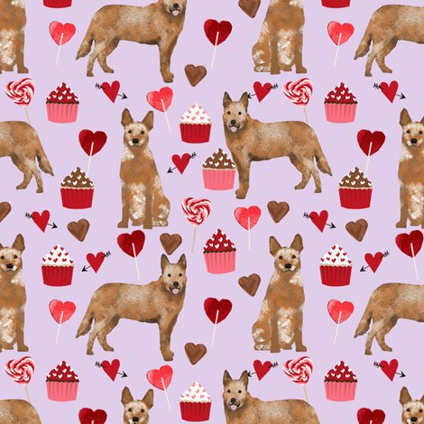 Racd-red-heeler-valentines-2_shop_preview