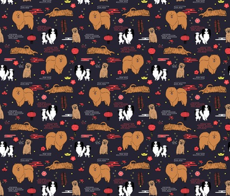 Rryear-of-the-dog-pattern_contest165296preview