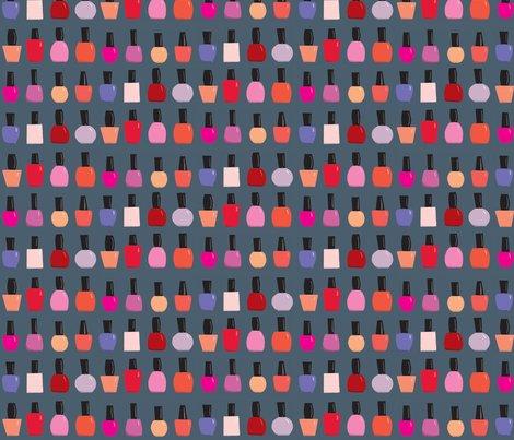 Nailpolish_nailed_it_pattern_fa_shop_preview