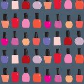 Nailpolish_nailed_it_pattern_fa_shop_thumb