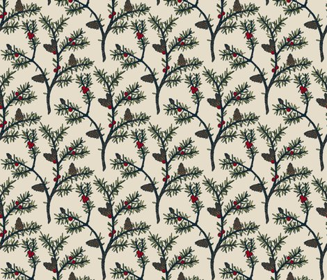 Rpine-pattern-01_shop_preview