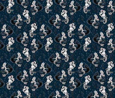 Pearla_mermaid-_fabric-v2-500-01_shop_preview