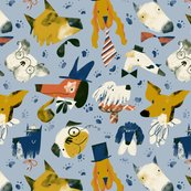 Rrrdoggies_pattern2_shop_thumb