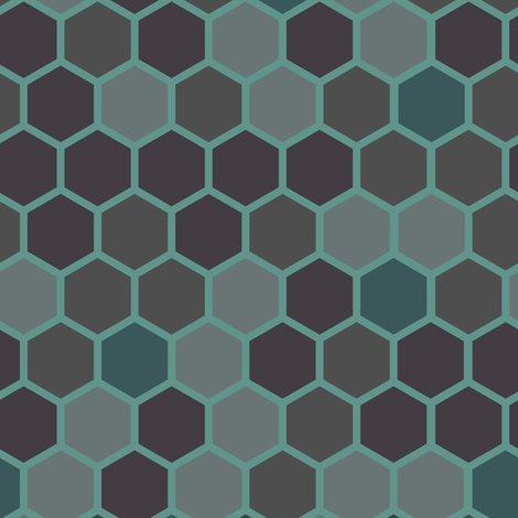 Rrhexie-2-01_shop_preview